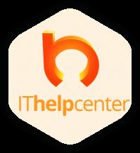 IT Help Center